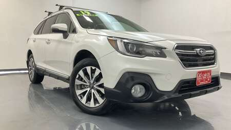 2019 Subaru Outback 4D SUV 7-Passenger for Sale  - SB9059A  - C & S Car Company