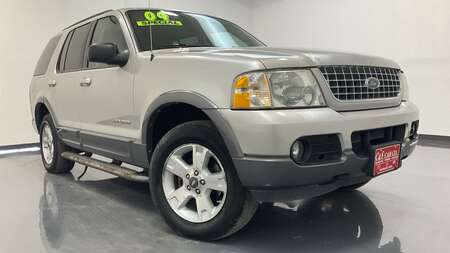 2004 Ford Explorer  for Sale  - 16591B2  - C & S Car Company