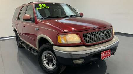 1999 Ford Expedition  for Sale  - 16438B1  - C & S Car Company