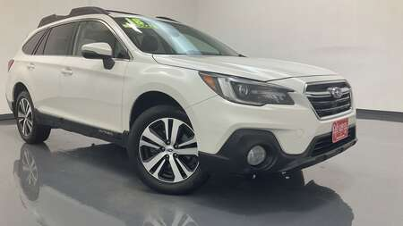 2018 Subaru Outback 4D Wagon for Sale  - SB9695A  - C & S Car Company
