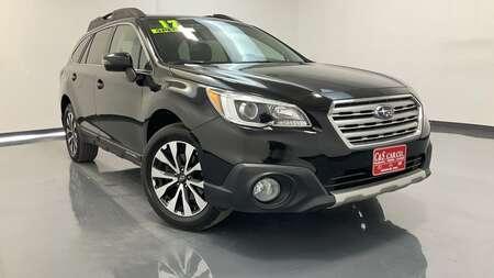 2017 Subaru Outback 4D Wagon for Sale  - SB9705A  - C & S Car Company