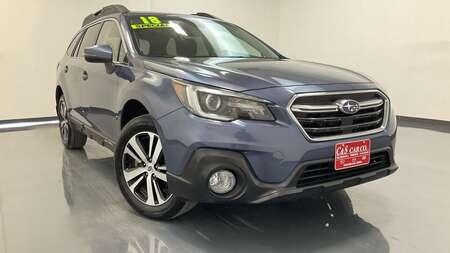 2018 Subaru Outback 4D Wagon for Sale  - SB9712A  - C & S Car Company