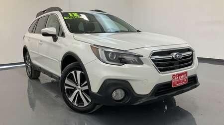 2018 Subaru Outback 4D Wagon for Sale  - SB9736A  - C & S Car Company
