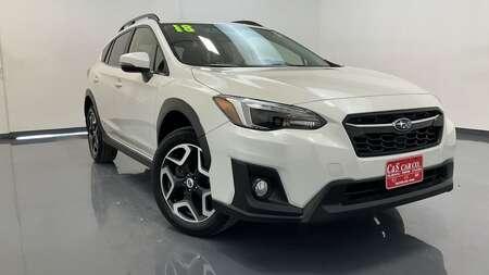 2018 Subaru Crosstrek  for Sale  - SB9747A  - C & S Car Company