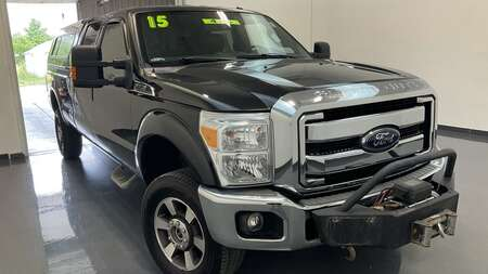 2015 Ford F-350 Crew Cab 4WD for Sale  - 16904  - C & S Car Company