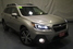 2018 Subaru Outback 2.5i Limited w/Eyesight  - SB6257  - C & S Car Company
