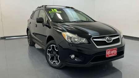 2014 Subaru XV Crosstrek 4D Wagon for Sale  - 16970  - C & S Car Company