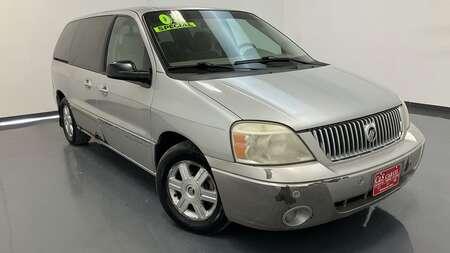 2005 Mercury Monterey  for Sale  - HY8856B  - C & S Car Company