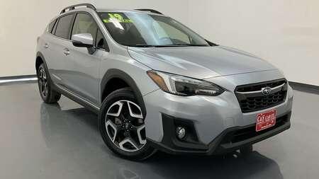 2019 Subaru Crosstrek  for Sale  - SB9778A  - C & S Car Company
