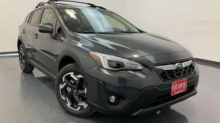 2021 Subaru Crosstrek  for Sale  - SB9787  - C & S Car Company
