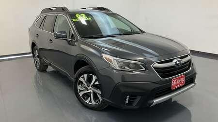 2020 Subaru Outback 4D Wagon for Sale  - SB9795A  - C & S Car Company