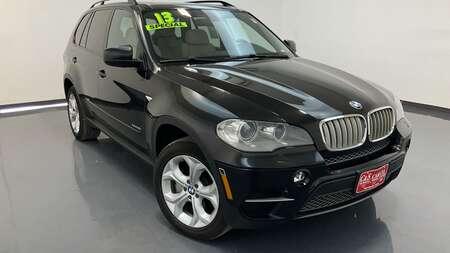 2013 BMW X5 4D SAV for Sale  - 17022  - C & S Car Company