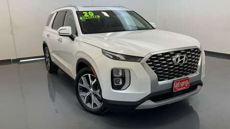 2020 Hyundai  for Sale  - 16934  - C & S Car Company