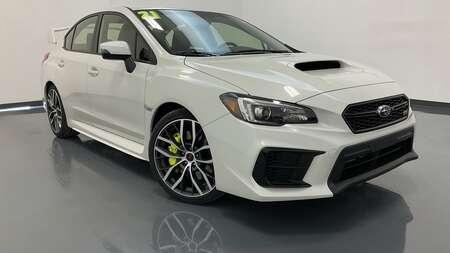2021 Subaru WRX 4D Sedan 6sp for Sale  - SB9806  - C & S Car Company