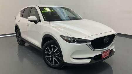 2018 Mazda CX-5 4D SUV AWD for Sale  - 17031  - C & S Car Company