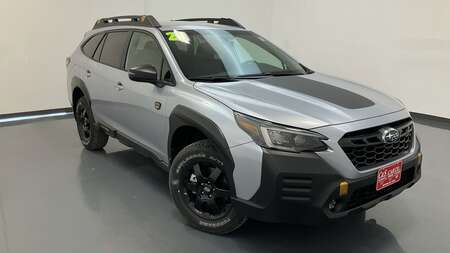 2022 Subaru Outback 4D Wagon for Sale  - SB9813  - C & S Car Company