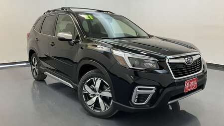 2021 Subaru Forester 4D SUV at for Sale  - SB9815  - C & S Car Company