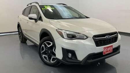 2020 Subaru Crosstrek  for Sale  - 17020  - C & S Car Company