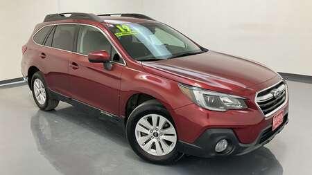 2019 Subaru Outback 4D Wagon for Sale  - 17101  - C & S Car Company