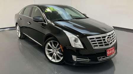 2013 Cadillac XTS 4D Sedan AWD for Sale  - SB9524B  - C & S Car Company