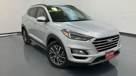 2019 Hyundai Tucson  for Sale  - HY8973A  - C & S Car Company
