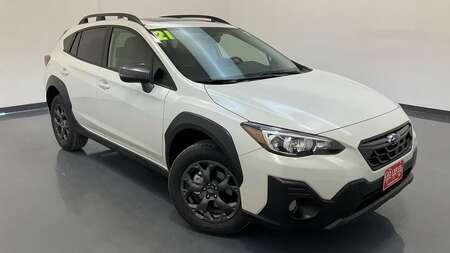 2021 Subaru Crosstrek  for Sale  - SB9903  - C & S Car Company