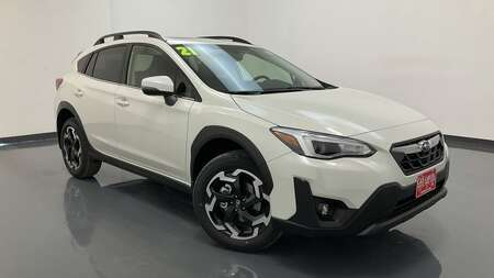 2021 Subaru Crosstrek  for Sale  - SB9914  - C & S Car Company