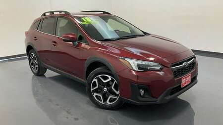 2018 Subaru Crosstrek 4D Wagon at for Sale  - 17182  - C & S Car Company