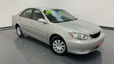 2005 Toyota Camry  for Sale  - GS1093B  - C & S Car Company