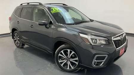 2020 Subaru Forester  for Sale  - SB9915A  - C & S Car Company