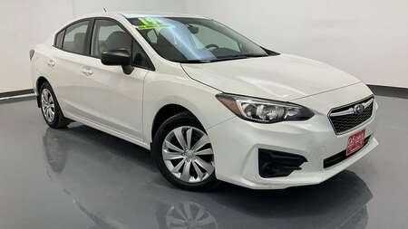 2019 Subaru Impreza  for Sale  - 17200A  - C & S Car Company