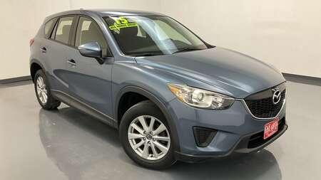 2015 Mazda CX-5  for Sale  - 17085A  - C & S Car Company