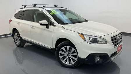 2017 Subaru Outback 4D Wagon for Sale  - 17223  - C & S Car Company