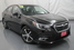 2018 Subaru Legacy 2.5i Limited w/Eyesight  - SB6309  - C & S Car Company