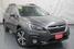 2018 Subaru Outback 2.5i Limited w/Eyesight  - SB6329  - C & S Car Company