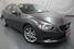 2017 Mazda Mazda6 i Touring  - MA3055  - C & S Car Company