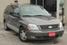 2006 Ford Freestar SEL Sport  - HY6841B  - C & S Car Company