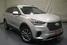 2018 Hyundai Santa Fe SE AWD  - HY7496  - C & S Car Company