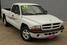 1998 Dodge Dakota SLT  - HY7338B  - C & S Car Company