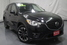 2016 Mazda CX-5 Grand Touring AWD  - MA3010A  - C & S Car Company