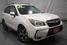 2015 Subaru Forester 2.0XT Touring w/Eyesight  - SB6033A  - C & S Car Company