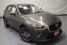 2018 Mazda CX-3 Touring AWD  - MA3045  - C & S Car Company