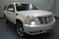 2008 Cadillac Escalade ESV AWD  - 14854  - C & S Car Company