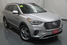 2018 Hyundai Santa Fe SE Ultimate AWD  - HY7510  - C & S Car Company