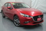 2018 Mazda MAZDA3 4-Door Touring  - MA3071  - C & S Car Company