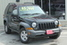 2005 Jeep Liberty 4WD  - R15048  - C & S Car Company