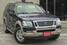 2006 Ford Explorer Eddie Bauer 4WD  - R15356  - C & S Car Company
