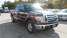 2010 Ford F-150 SUPERCREW  - 11444  - Area Auto Center