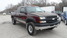 2003 Chevrolet Silverado 2500HD HEAVY DUTY 4WD Extended Cab  - 11648  - Area Auto Center