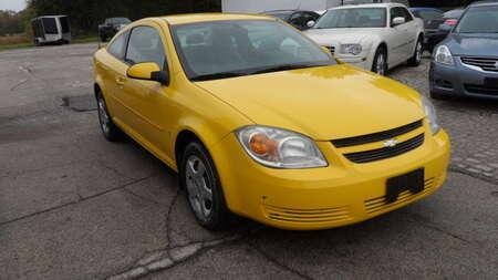 2008 Chevrolet Cobalt LT for Sale  - 11728  - Area Auto Center